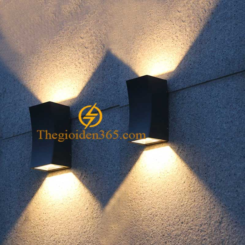 den-led-op-tuong-hat-2-dau-hien-dai-noi-ngoai-that-tl-dht-8005