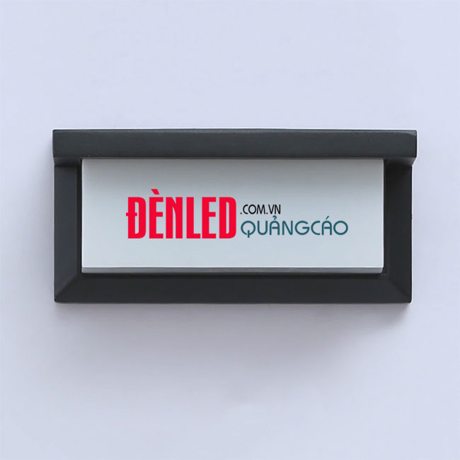 den-led-op-tuong-hien-dai-ngoai-troi-12w-tl-dgt-601-off