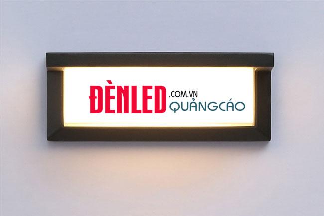 den-led-op-tuong-hien-dai-ngoai-troi-12w-tl-dgt-601-light