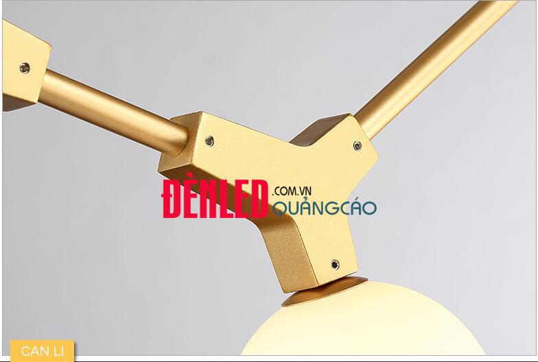den-tha-ban-an-hien-dai-hera-g4-tl-297