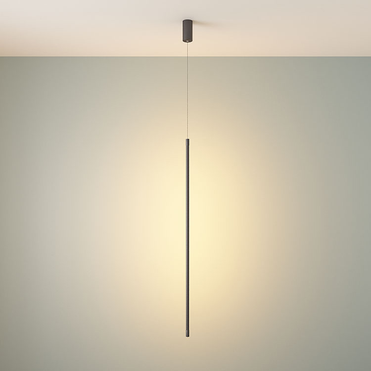 Đèn thả phòng ngủ LED trang trí đầu giường cao cấp DG-01