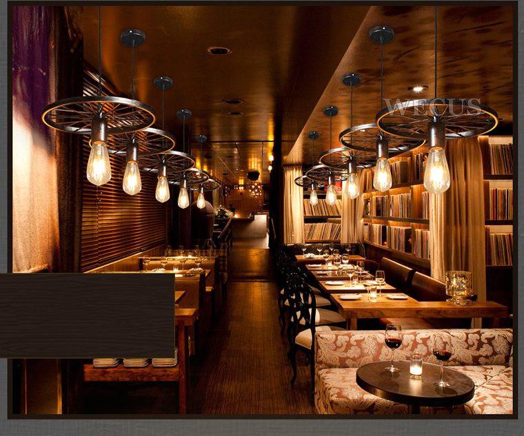 den-tha-quan-cafe-hien-dai-phong-cach-industrial-tl-024-1