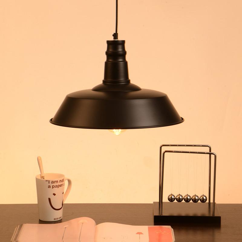 den-tha-quan-cafe-phong-cach-antique-tl-065