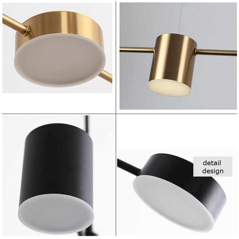 den-tha-tran-led-hien-dai-vo-vang-gold-3-bong-tl-ba-01