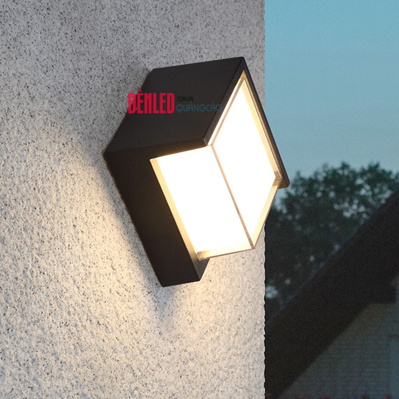 den-treo-tuong-led-ngoai-troi-12w-hien-dai-tl-dht-605-light