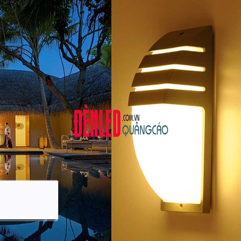 den-treo-tuong-led-ngoai-troi-12w-vo-den-black-dl-dht-6809-light