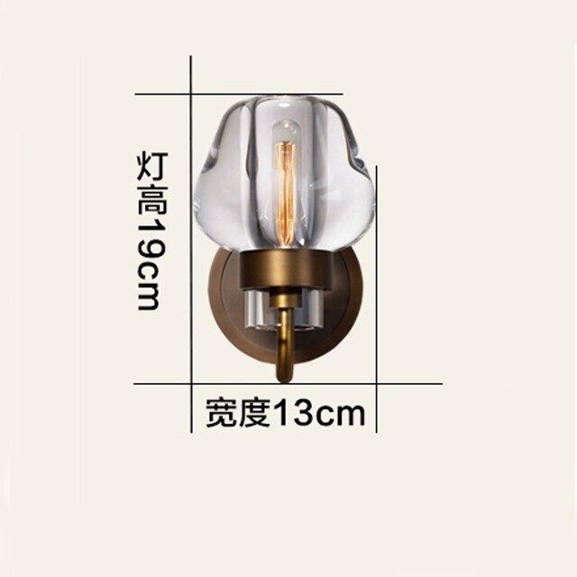den-treo-tuong-phong-khach-cao-cap-tl-dtt-104