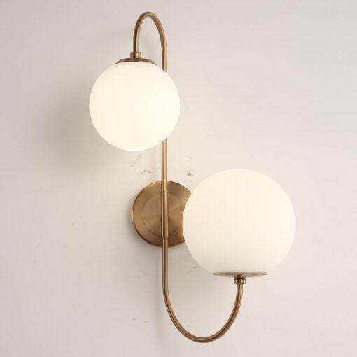 den-treo-tuong-phong-khach-cao-cap-tl-dtt-203-lights
