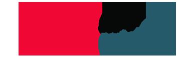 logo hodine