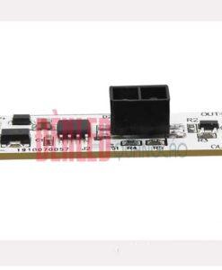 Mạch cảm biến vẫy tay công tắc bật tắt đèn led thanh nhôm 12v cao cấp DL-HZ-02
