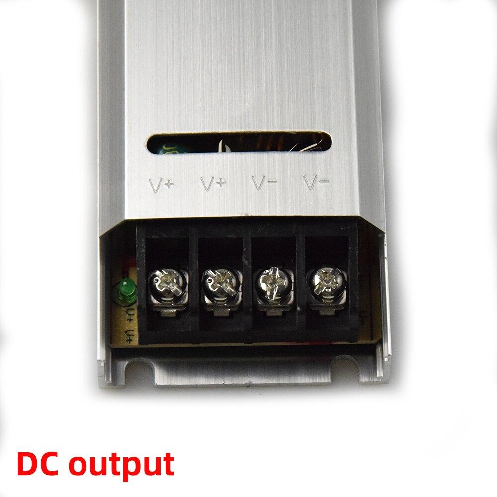 nguon-den-led-12v-dc-100w-8-3a-cao-cap-ds-100-12