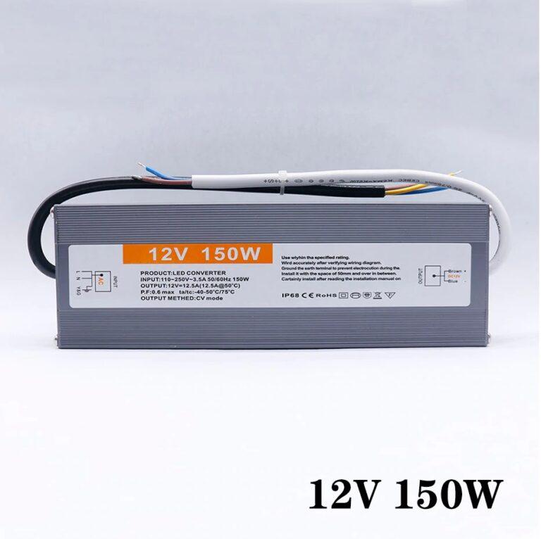 nguon-den-led-12v-150w-12-5a-chong-nuoc-cao-cap-tl-12v-pw02-1-vsc1587616393-768x766