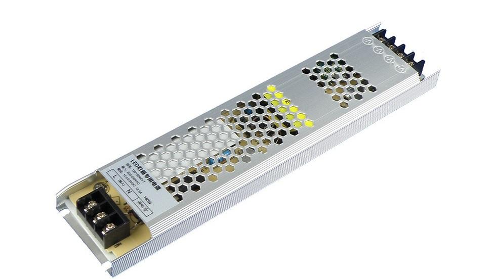 nguon-den-led-12v-dc-150w-12-5a-cao-cap-ds-150-12
