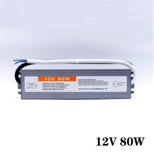 nguon-den-led-12v-80w-6-7a-chong-nuoc-cao-cap-tl-12v-pw02-vsc1587615723-510x508