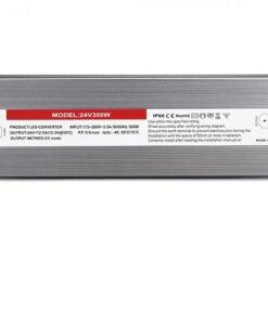 nguon-den-led-24v-300w-12-5a-chong-nuoc-cao-cap-tl-24v-pw01-1-vsc1587633410